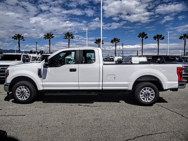 2019 F-250 Super Cab 4x2,  Pickup #FK2008 - photo 3