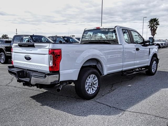 2019 F-250 Super Cab 4x2,  Pickup #FK2008 - photo 5