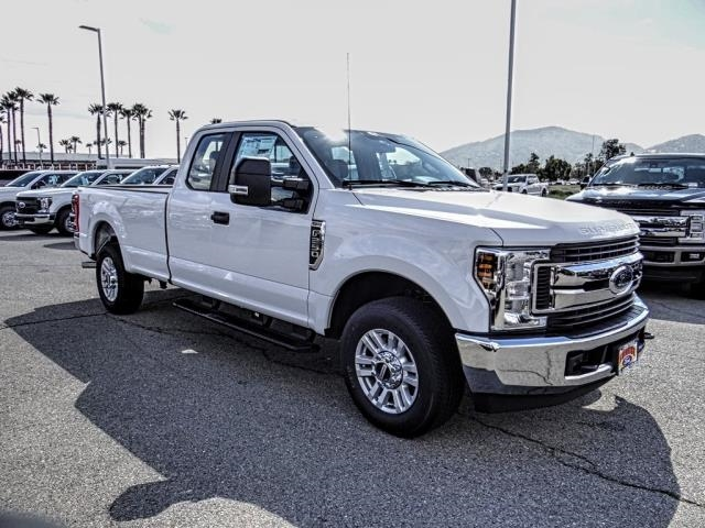 2019 F-250 Super Cab 4x2,  Pickup #FK2008 - photo 7