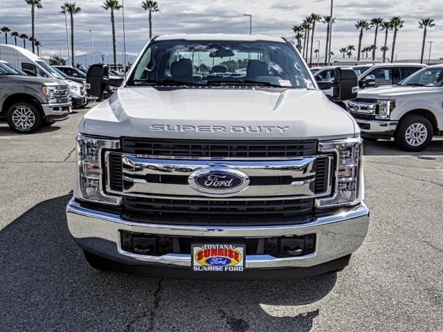 2019 F-250 Super Cab 4x2,  Pickup #FK2008 - photo 8