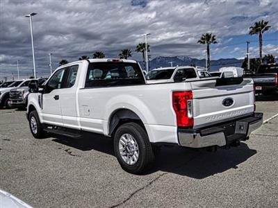 2019 F-250 Super Cab 4x2,  Pickup #FK2008 - photo 2