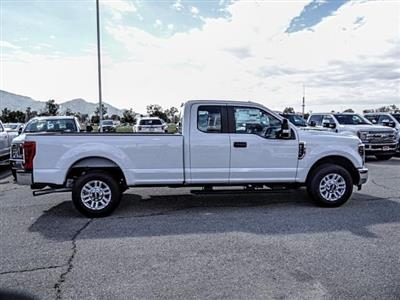 2019 F-250 Super Cab 4x2,  Pickup #FK2008 - photo 6