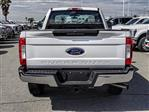 2019 F-250 Super Cab 4x2,  Pickup #FK2008 - photo 4