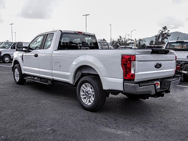 2019 F-250 Super Cab 4x2,  Pickup #FK2009 - photo 2