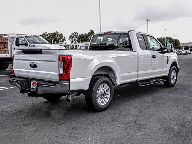 2019 F-250 Super Cab 4x2,  Pickup #FK2009 - photo 5