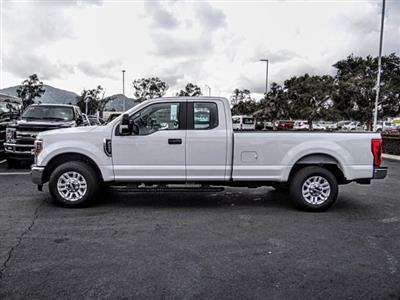 2019 F-250 Super Cab 4x2,  Pickup #FK2009 - photo 3