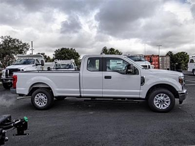 2019 F-250 Super Cab 4x2,  Pickup #FK2009 - photo 6