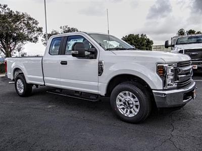 2019 F-250 Super Cab 4x2,  Pickup #FK2009 - photo 7