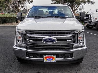 2019 F-250 Super Cab 4x2,  Pickup #FK2009 - photo 8