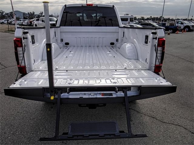 2019 F-350 Crew Cab 4x4,  Pickup #FK2051DT - photo 11