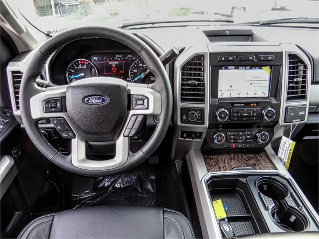 2019 F-350 Crew Cab 4x4,  Pickup #FK2051DT - photo 4