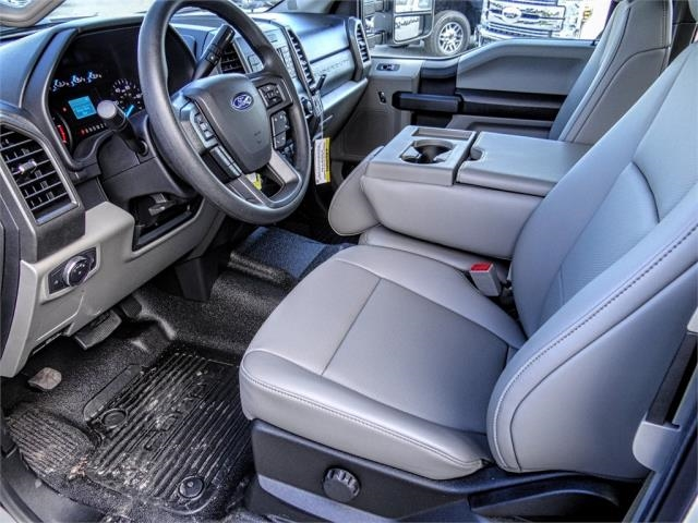 2019 F-350 Super Cab 4x2,  Scelzi Service Body #FK2084 - photo 7