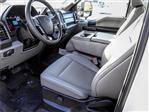 2019 F-350 Regular Cab DRW 4x2,  Scelzi WFB Stake Bed #FK2111 - photo 7