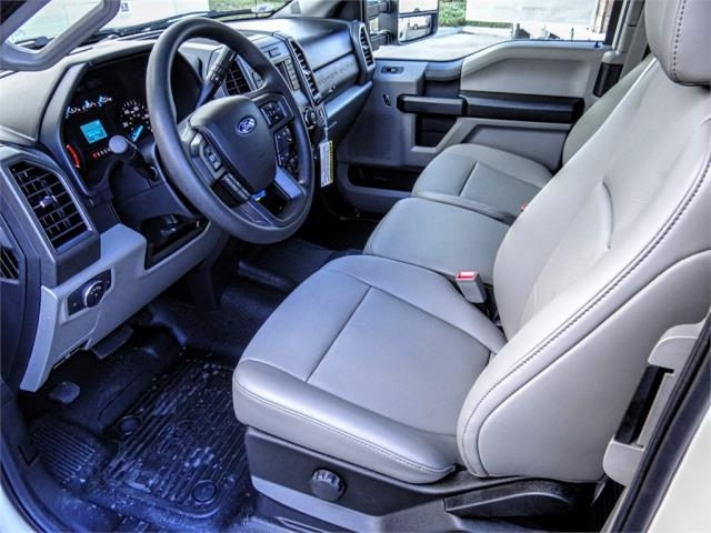 2019 F-350 Super Cab 4x2,  Scelzi Service Body #FK2113 - photo 7