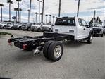 2019 F-550 Super Cab DRW 4x2,  Cab Chassis #FK2116 - photo 5