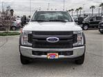 2019 F-550 Super Cab DRW 4x2,  Cab Chassis #FK2116 - photo 8