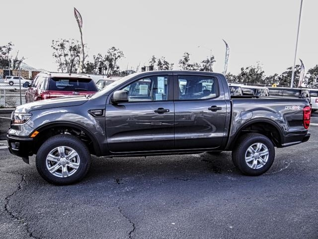 2019 Ranger SuperCrew Cab 4x2,  Pickup #FK2140 - photo 3