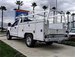 2019 F-350 Regular Cab 4x2,  Scelzi Service Body #FK2169 - photo 1