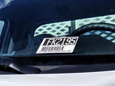 2019 F-650 Regular Cab DRW 4x2,  Scelzi SFB Flatbed #FK2195 - photo 11