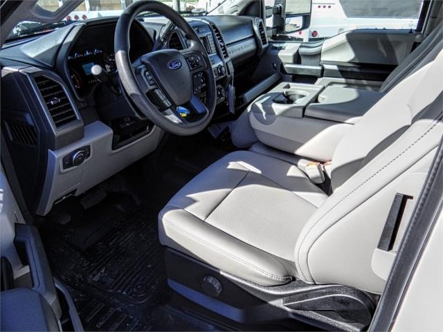 2019 F-350 Super Cab 4x2,  Scelzi Service Body #FK2198 - photo 7