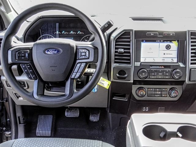 2019 F-150 Super Cab 4x2,  Pickup #FK2206 - photo 6