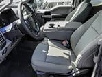 2019 F-150 Super Cab 4x2,  Pickup #FK2206 - photo 5