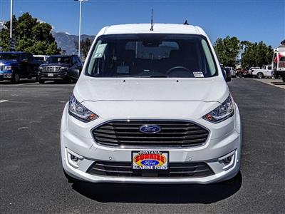 2019 Transit Connect 4x2,  Passenger Wagon #FK2212 - photo 8