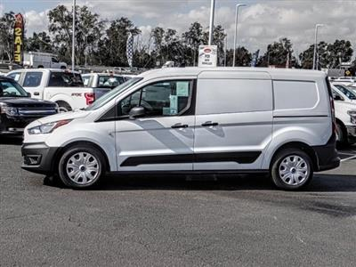 2019 Transit Connect 4x2,  Empty Cargo Van #FK2213 - photo 3