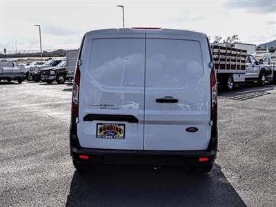 2019 Transit Connect 4x2,  Empty Cargo Van #FK2213 - photo 4