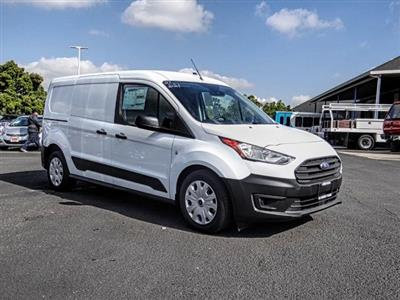 2019 Transit Connect 4x2,  Empty Cargo Van #FK2213 - photo 7