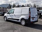 2019 Transit Connect 4x2,  Empty Cargo Van #FK2213 - photo 2