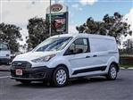 2019 Transit Connect 4x2,  Empty Cargo Van #FK2214 - photo 1