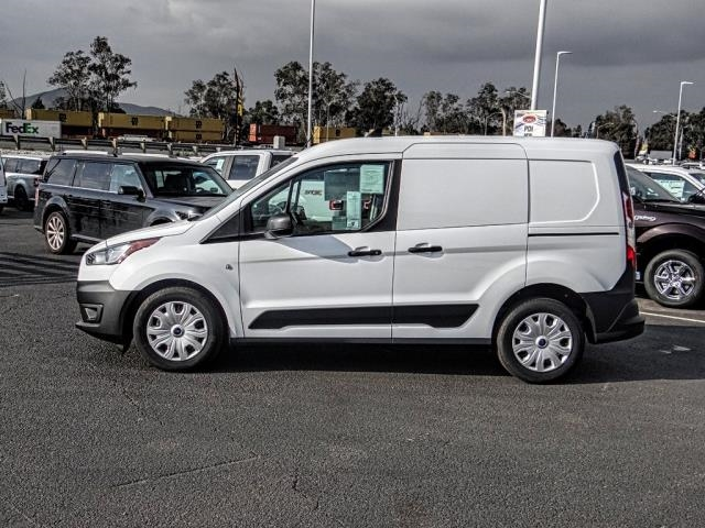 2019 Transit Connect 4x2,  Empty Cargo Van #FK2217 - photo 3