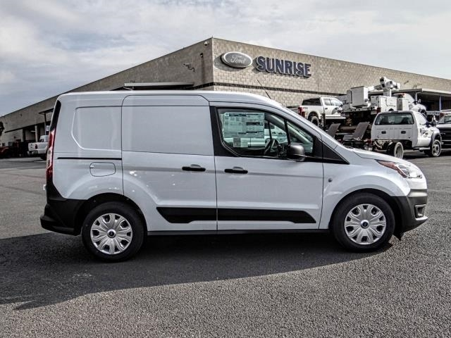 2019 Transit Connect 4x2,  Empty Cargo Van #FK2217 - photo 6