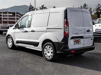 2019 Transit Connect 4x2,  Empty Cargo Van #FK2217 - photo 2