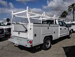 2019 F-350 Crew Cab 4x2,  Scelzi Contour Service Body #FK2221 - photo 5