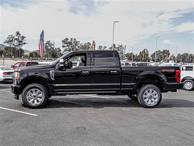 2019 F-250 Crew Cab 4x4,  Pickup #FK2224 - photo 3