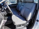 2019 F-450 Regular Cab DRW 4x2,  Scelzi CTFB Contractor Body #FK2268 - photo 8