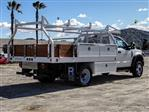 2019 F-550 Regular Cab DRW 4x2,  Royal Contractor Body #FK2269 - photo 5