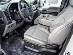 2019 F-350 Regular Cab 4x2,  Scelzi Contour Service Body #FK2292 - photo 7