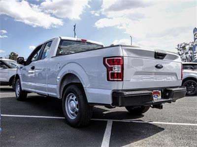 2019 F-150 Super Cab 4x2,  Pickup #FK2304 - photo 2