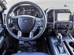 2019 F-150 SuperCrew Cab 4x4,  Pickup #FK2403 - photo 6