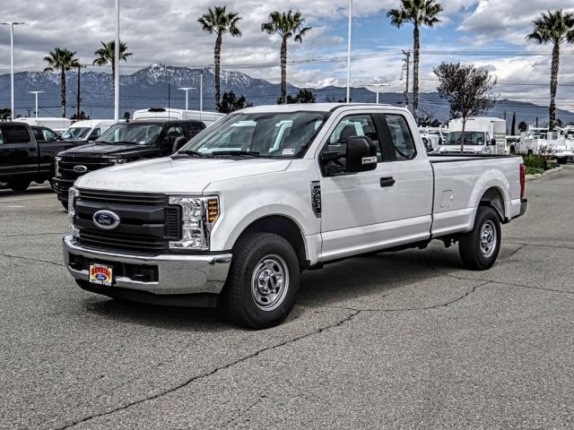 2019 F-250 Super Cab 4x2,  Pickup #FK2426DT - photo 1