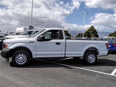 2019 F-150 Regular Cab 4x2,  Pickup #FK2458 - photo 3