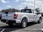2019 F-150 Regular Cab 4x2,  Pickup #FK2458 - photo 4