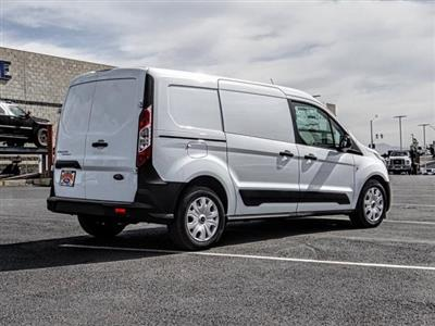 2019 Transit Connect 4x2,  Empty Cargo Van #FK2462 - photo 5