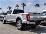 2019 F-350 Crew Cab 4x4,  Pickup #FK2480 - photo 1
