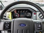2019 F-750 Regular Cab DRW 4x2,  Scelzi Dump Body #FK2497 - photo 10