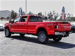 2019 F-350 Crew Cab 4x4,  Pickup #FK2553 - photo 1