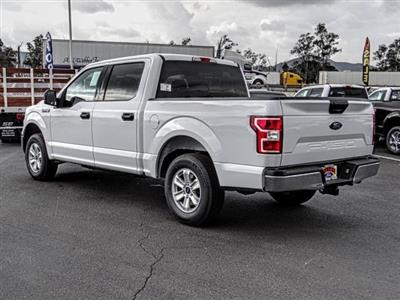 2019 F-150 SuperCrew Cab 4x2,  Pickup #FK2559 - photo 2